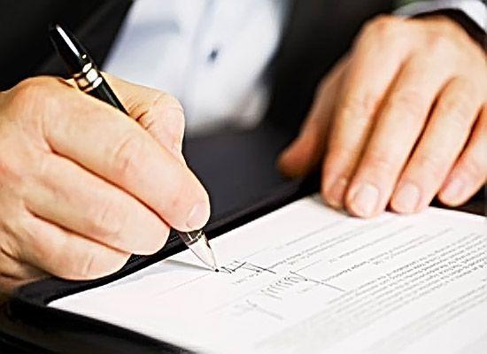 Mẫu hợp đồng thuê nhà ở chi tiết và chuẩn xác theo pháp luật Việt Nam hiện hành