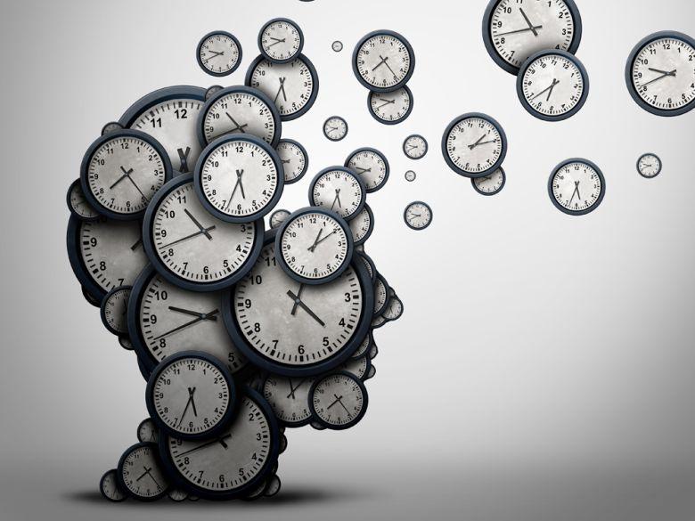 Mạnh Hệ luôn đúng giờ để đảm bảo được tiến độ của bạn