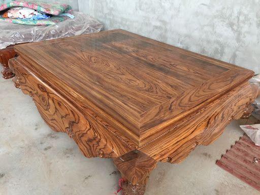 gỗ mun là gì? phân loại gỗ, những đặc điểm cần biết về gỗ mun và ứng dụng của nó