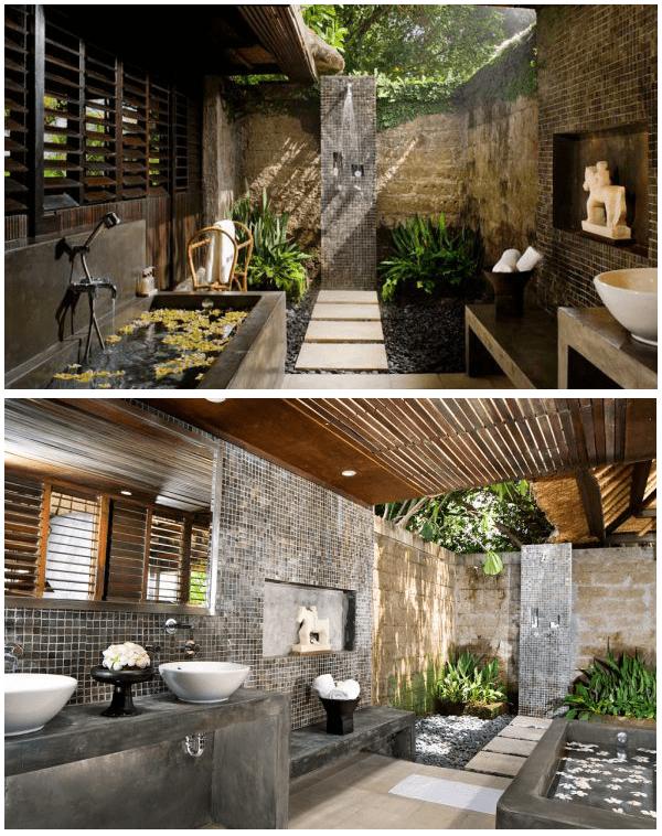 Công ty thiết kế nội thất Tín Trung