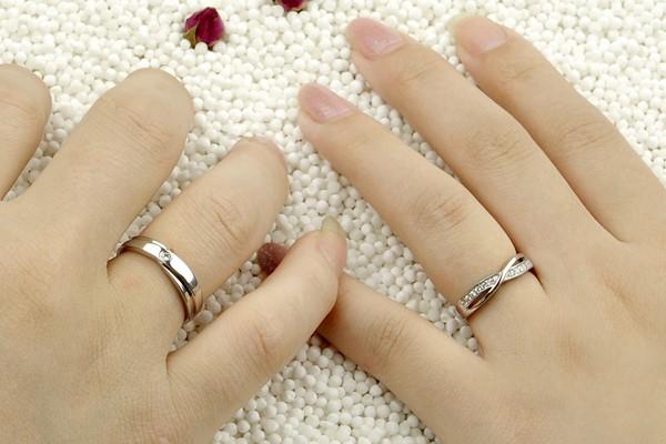 nhẫn cưới của bạn