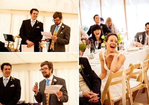 nhạc và mc đám cưới